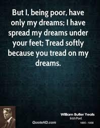 yeats-poem